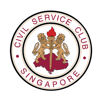 Civil Service Club Logo