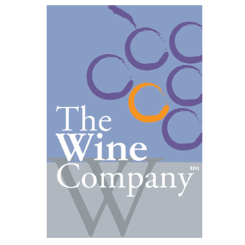 The Wine Company Logo