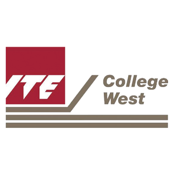 College West Logo